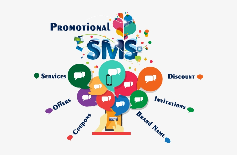 domesms-sms-servicee